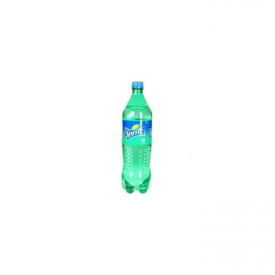 SPRITE 1 litrs