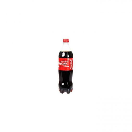 COCA-COLA 1 Litrs