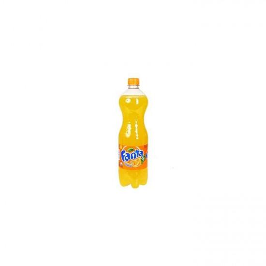 FANTA 1 litrs